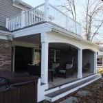 Loveland Porch Addition